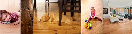 Wood Floor Cleaning Services Hardwood Floor Cleaning Service Wood Floor Cleaning Services