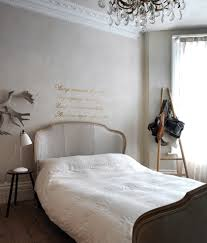 houzz headboards bedroom shabby chic style with french country