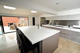 center kitchen island designs pleasurable kitchen centre island designs units islands uk ideas
