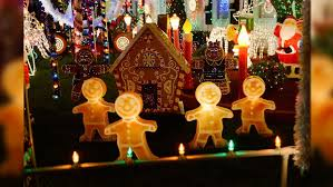 when does the great christmas light fight start d23 fans join in on the great christmas light fight d23