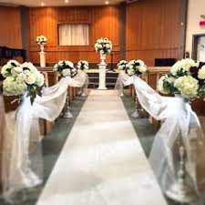 wedding arch kijiji wedding arch find or advertise wedding services in mississauga
