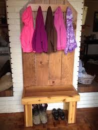 cabinet wood furniture oak tree art storage shelves shabby