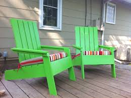 adirondack chair ana white i51 for your simple home decor hastac