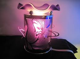22 best aroma delights obession images on pinterest oil warmer