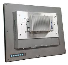 embedded automation computers advantech