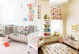 chambre d enfant mixte 4 conseils pour une chambre de bébé mixte tendance idées cadeaux