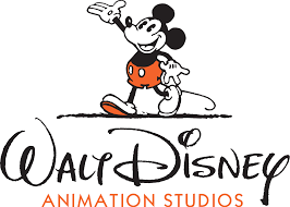 walt disney animation studios wikipedia