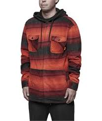 on sale hoodies sweatshirts up to 40 off the house com