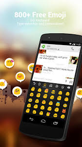 go keyboard apk for go keyboard emoji android apps on play