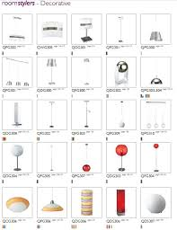 philips home decorative lights pt savont varavi indonesia all about philips lighting philips