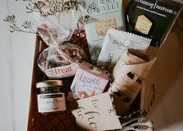 cheese gift box keepsake box fromagination artisan wisconsin cheese companions
