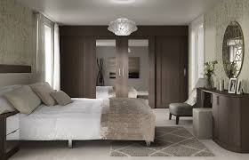 Bedroom Design Essex Fitted Kitchen And Fitted Bedrooms Dbk Designs Woodford Essex