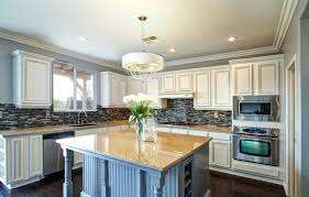 can i stain my kitchen cabinets how refinish kitchen cabinets redoing kitchen cabinets without