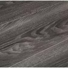 earthwerks vinyl plank flooring flooring designs