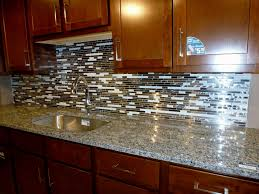 superb white glazed kitchen cabinets photograph best kitchen