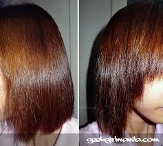 tony and jacky hair cut price my tony and jackey salon experience