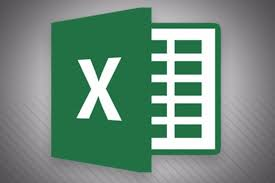 Microsoft Spreadsheet Microsoft Excel Why Your Spreadsheet Is So Pcworld