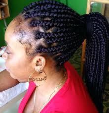 medium box braids with color tumblr colored box braids colored box braids colourful box braids tumblr