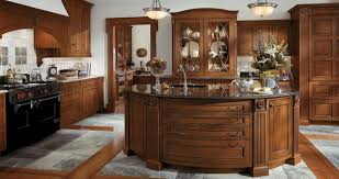how to clean wood mode cabinets kensington court kitchen wood mode custom cabinetry