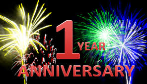 1 yr anniversary one year anniversary at wealthy affiliate