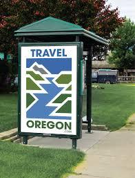 Oregon travel by bus images Travel oregon alberto vaca jpg