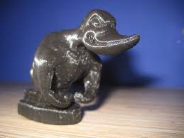 proof black duck convoy duck ebay proof