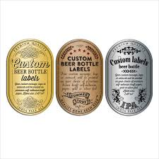 42 bottle label templates free u0026 premium templates