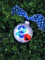 29 best glass ball ornaments images on pinterest holiday ideas