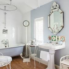 Country Style Bathroom Ideas Colors Best 25 Country Style Blue Bathrooms Ideas On Pinterest Country