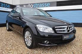 used mercedes c class for sale in uk mercedes c class for sale autostrasse used mercedes leeds