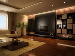 Color Schemes For Living Rooms Home Design Ideas - Living room design color scheme
