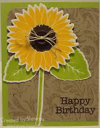62 best mft splendid sunflower images on pinterest sunflowers