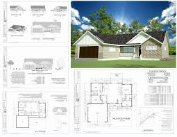 custom built homes floor plans floor plans custom built homes spurinteractive