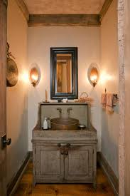 Bathroom Design 2013 by Simple Bathroom Designs For Small Spaces Decorating Home Ideas