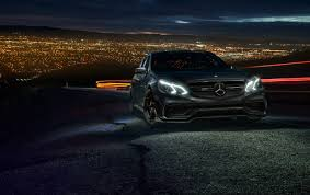 mercedes wallpaper 2017 mercedes benz e63 amg s wallpapers mercedes benz e63 amg s stock