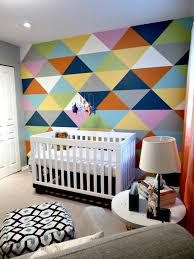 bedroom wall patterns bedroom decor half square triangle quilt patterns geometric