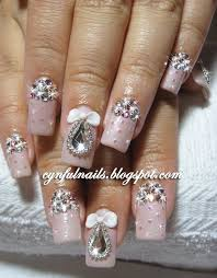 rhinestones nail nails arts com for more information about our