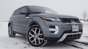land rover lr2 lifted autoandroad com page 5 of 11 auto and road the passion for