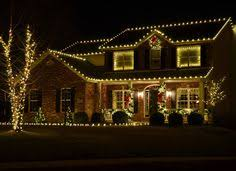christmas light service chicago chicago christmas light installation services buy online
