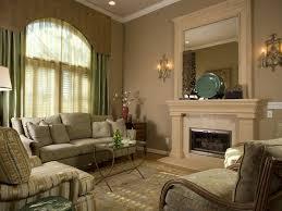 fresh living rooms modern wall lights for living room helkkcom