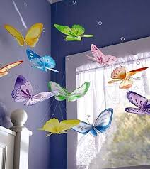 The  Best Butterfly Room Ideas On Pinterest Butterfly Bedroom - Butterfly kids room