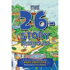 children u0027s books walmart com