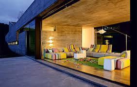 sofas de roche bobois lot roche bobois mah jong corner sofa in