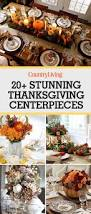 Thanksgiving Table Ideas by 364 Best Thanksgiving Decorating Ideas Images On Pinterest