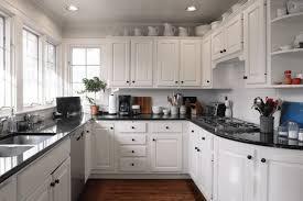 antique white farmhouse kitchen cabinets rustic farmhouse kitchen photos and inspiration apartment