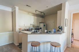 2 Bedroom Apartments In Alpharetta Ga Imt Deerfield Rentals Alpharetta Ga Trulia