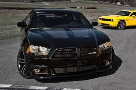 lexus of cerritos used cars 2014 dodge charger vin 2c3cdxbg8eh266619