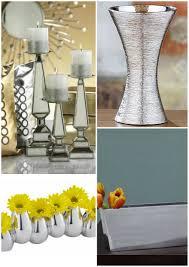 Mirror Vases Best Metal And Mirrored Vases For Sale Online Floret Cadet
