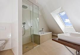 badezimmer duschen bad duschen glas nach maß