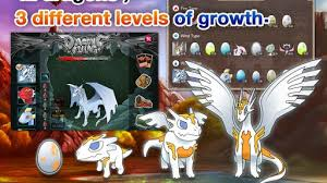 game android offline versi mod android hvga group game dragon village mod unlimited money